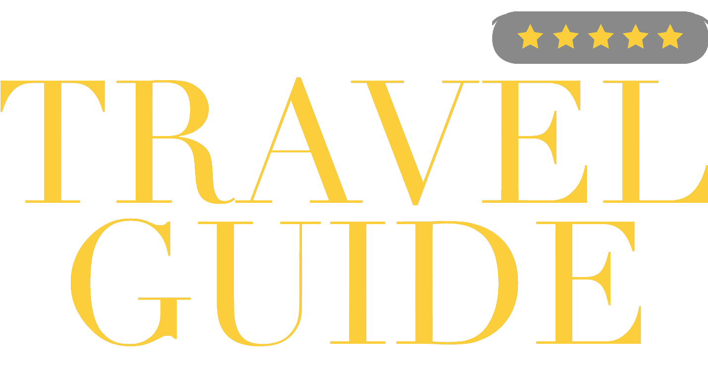 Travelguide.at