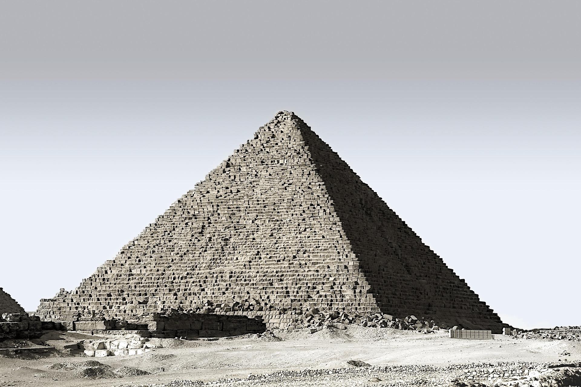 , Ägypten, Travelguide.at