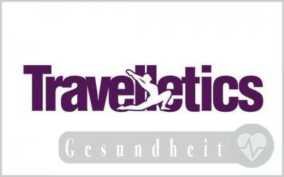 Gesundheit, Gesundheit, Travelguide.at