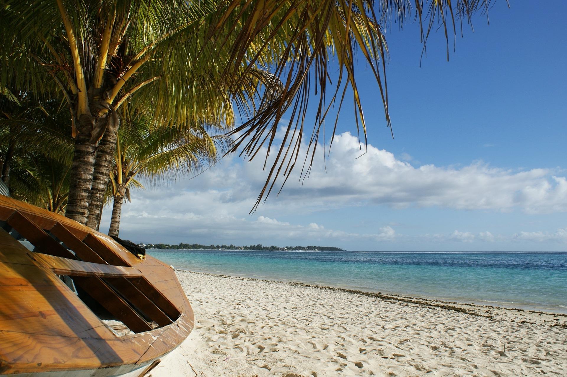 , Mauritius, Travelguide.at
