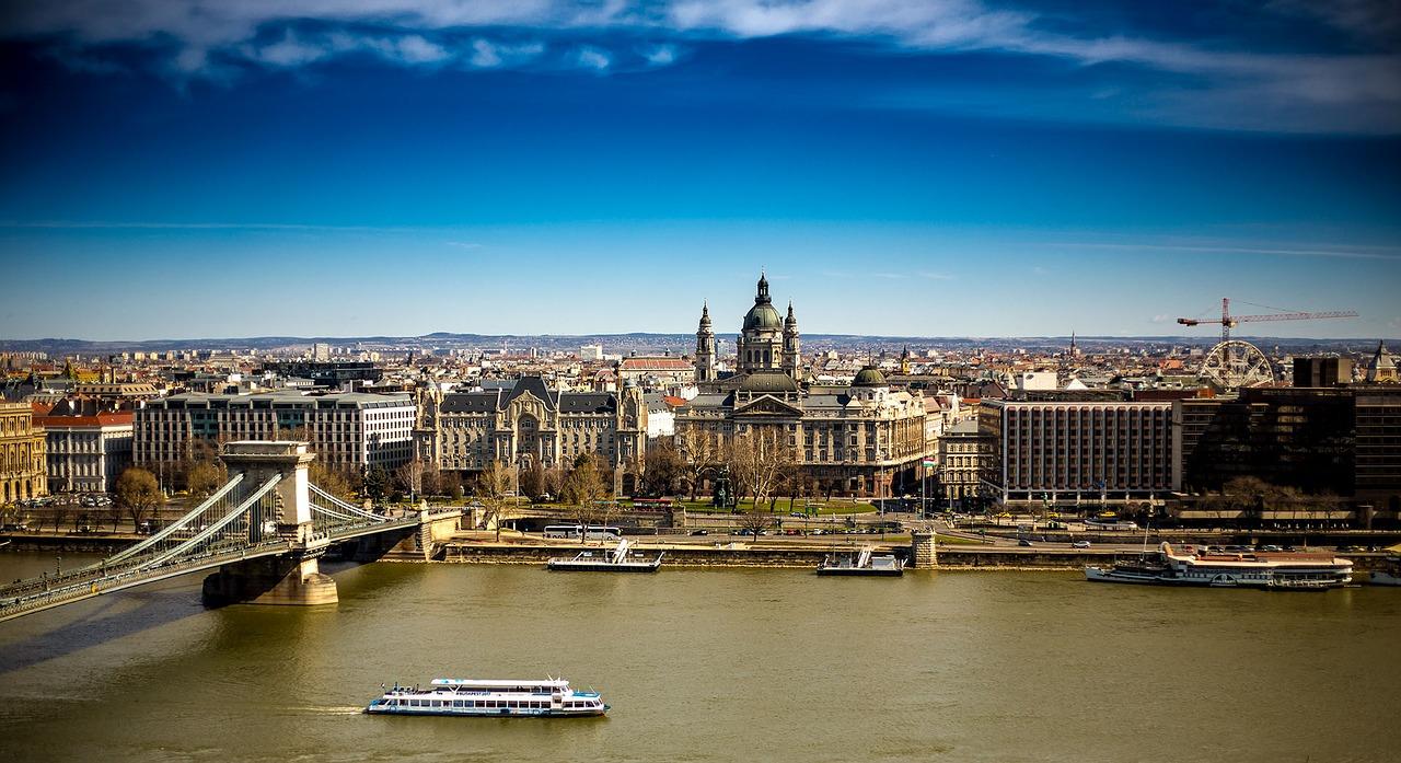 , Ungarn, Travelguide.at