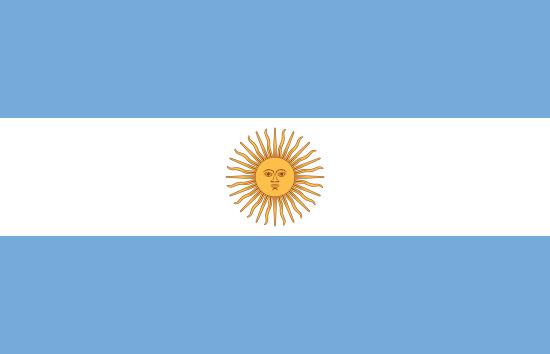 , Argentinien, Travelguide.at