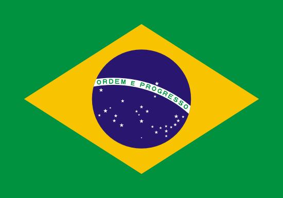 , Brasilien, Travelguide.at