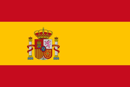 , Spanien, Travelguide.at