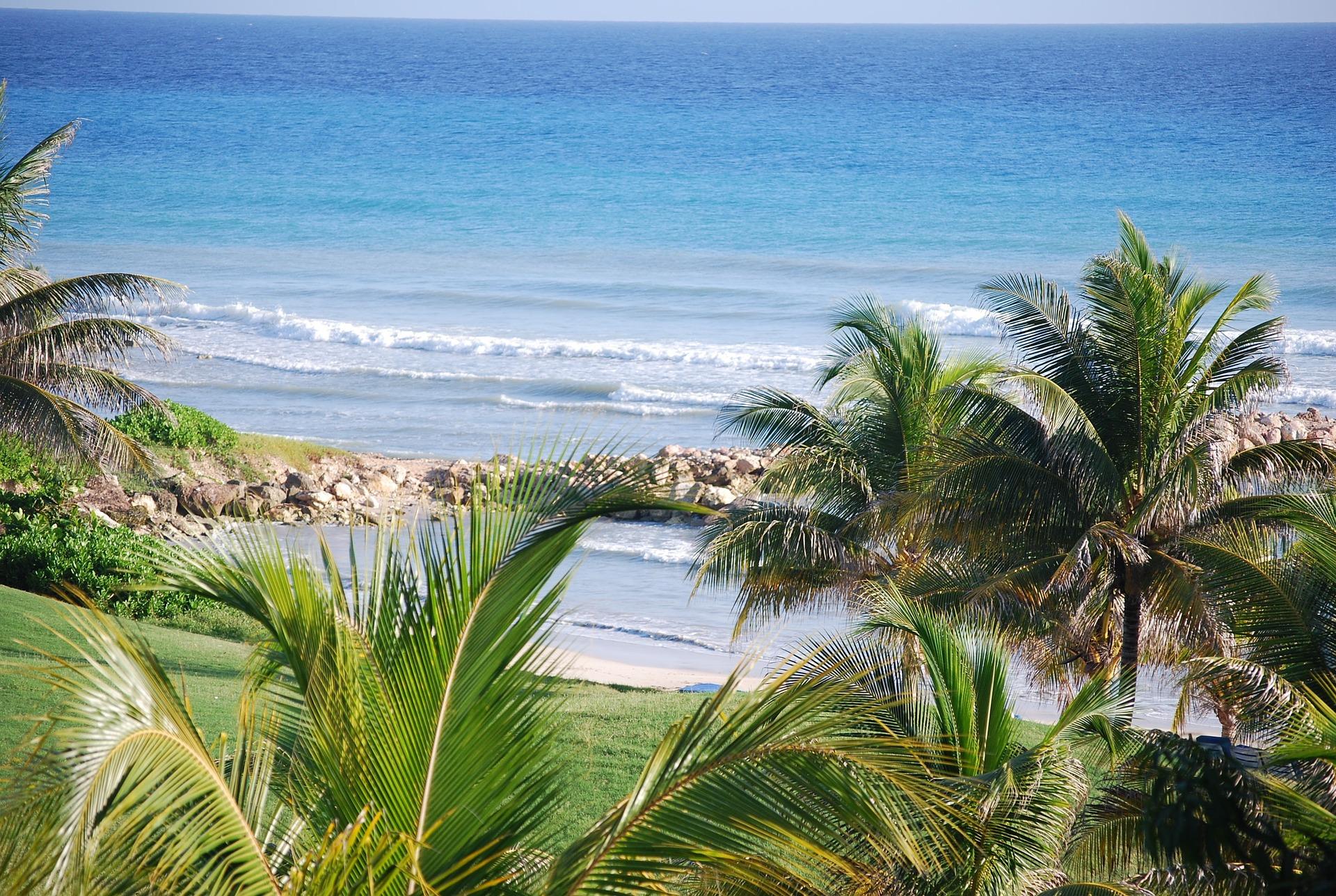 , Jamaika, Travelguide.at