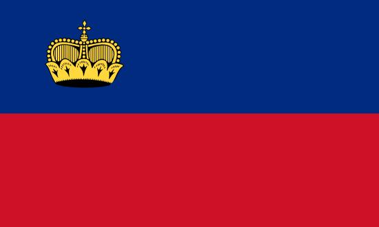 , Liechtenstein, Travelguide.at