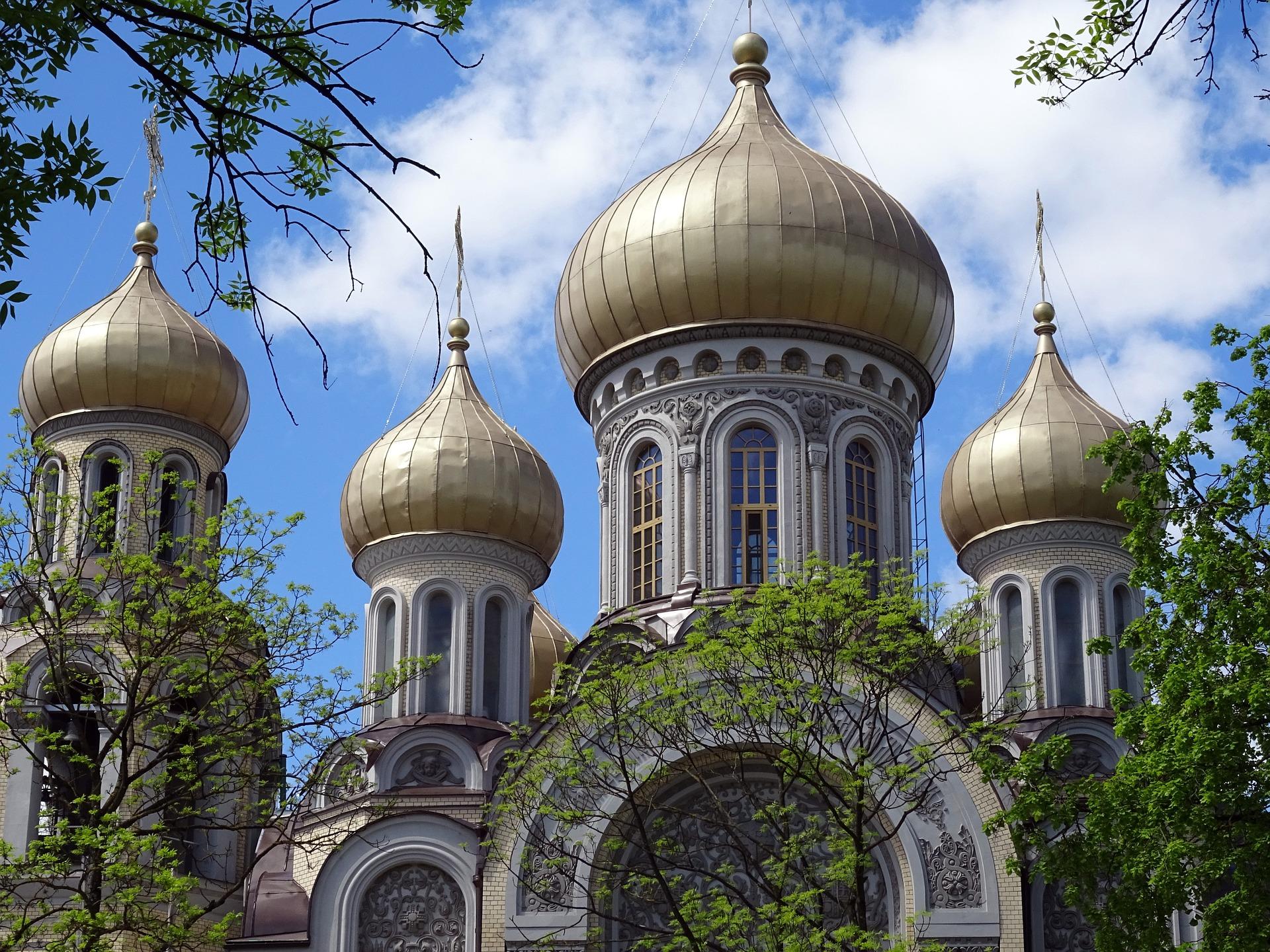 , Litauen, Travelguide.at