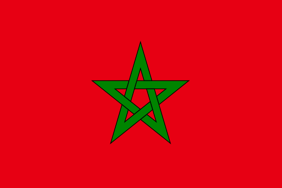 , Marokko, Travelguide.at
