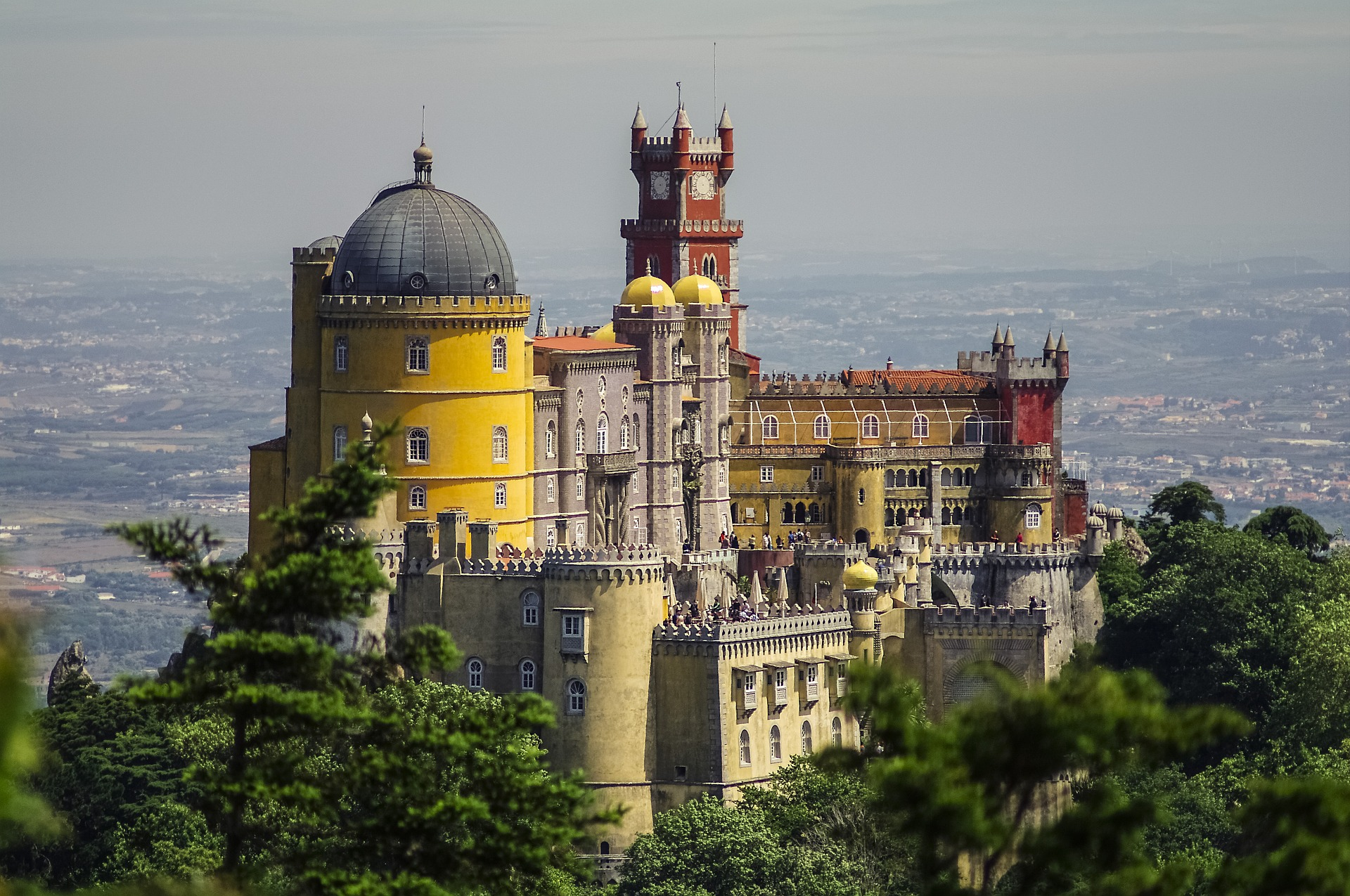 , Portugal, Travelguide.at