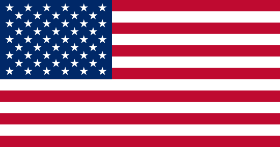 , USA, Travelguide.at