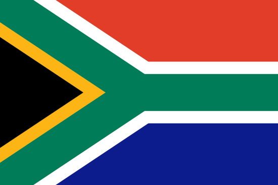 , Südafrika, Travelguide.at