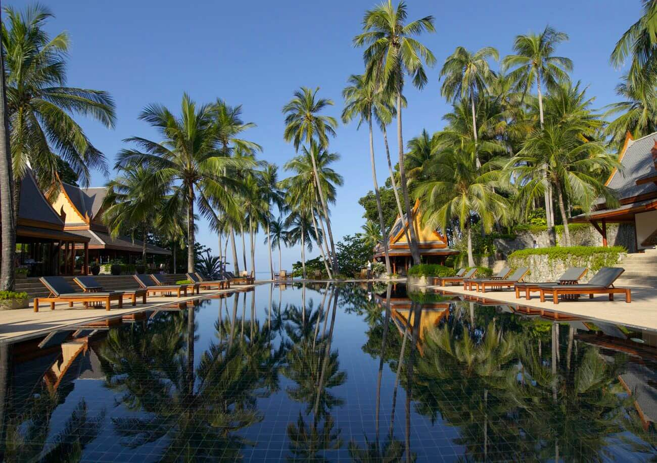 , Yoga-Urlaub, Travelguide.at
