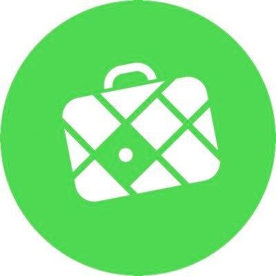 , 7+ tolle Apps die dich bei deiner nächsten Reise unterstützen werden, Travelguide.at