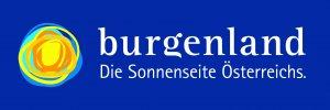 , Vielfalt ist Trumpf – Burgenland 2020, Travelguide.at