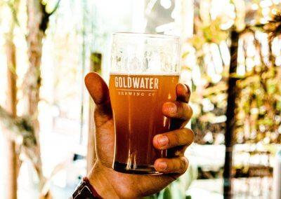 , Fünf sommerliche Themenvorschläge: Von Craft Beer, Pool Villen, kühlen Erfrischungen & mehr, Travelguide.at
